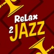 Jazz Relaxation Cloudburst