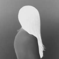Jwh Gorgeous LP (Side B)