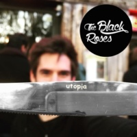 The Black Roses Utopia