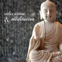 Relaxation and Meditation Relaxation & Meditation - Lay Back and Do Not Stress