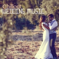 Dance Party Dj Club Chillout Wedding Music - Cerimony Party Songs, Honeymoon Lounge Tracks