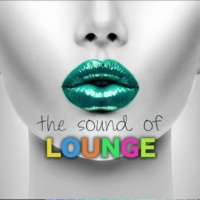Bar Lounge & New York Lounge Quartett & Electro Lounge All Stars The Sound of Lounge