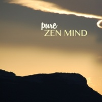 Zen Meditation and Natural White Noise and New Age Deep Massage & Exam Study New Age Piano Music Academy & New Age Naturists Pure Zen Mind - Piano New Age Meditation Music for Massage, Exam Study and Deep Sleep