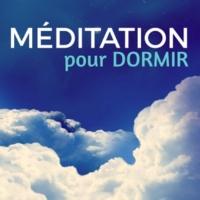 Relaxation and Meditation & Nature Sounds for Concentration & Zazen Meditation Guru Méditation pour Dormir ‐ Musicothérapie pour Sophrologie, Bien Dormir Sommeil Paisible, Bien-être et Santé