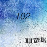 DJ Grewcew,FreshwaveZ,Cristian Agrillo,DJ Tivey,LifeStream,DJ TOR,Darris & Harris,Ilya Masalimov,Cream Sound,Ri9or&Ekvator & Saneque Mjuzzeek, Vol.102