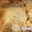 Uachik Star Ocean