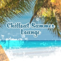 Top 40, Chillout, Beach Music Chillout Summer Lounge ‐ Deep Chill Out,  Beach Music, Top 40,  Chill Out, Summer Music, Soft Sounds