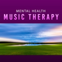 Nature Sounds Mental Health Music Therapy ‐ Peaceful Nature Sounds, Relaxing Music, Stress Relief, Finest Selected New Age