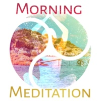 Lounge relax Morning Meditation ‐ Chillout Music, Sounds for Relaxation, Buddha Lounge, Relaxed Mind