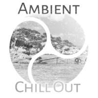 Ambiente Ambient Chill Out ‐ Pure Waves, Ibiza Lounge, Cafe Chill, Relaxation Music, Summertime, Relaxed Mind