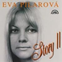 Eva Pilarová Story II