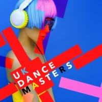 Dancefloor UK 2015 Uk Dance Masters