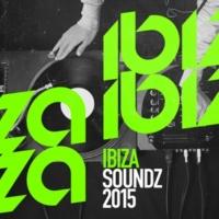 Ibiza 2015 Ibiza Soundz 2015