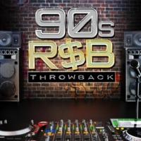 Union Of Sound Throwback! 90s R&B