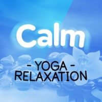 Power Yoga&Soft Instrumental Songs Calm Yoga Relaxation