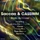 Saccao&Cassimm Rock da House
