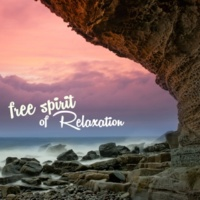 Relaxation Guru Free Spirit of Relaxation ‐ Escape and Find your Karma with the Best Relaxing Music