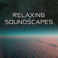 Relax & Relax & Deep Sleep Relaxation & Best Relaxing SPA Music Relaxing Soundscapes and Healing Soothing Music for Guided Imagery and Mindfulness Exercises