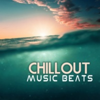 Lounge Café & New York Jazz Lounge & Relaxing Instrumental Jazz Ensemble Chillout Music Beats - Hot Music Selection