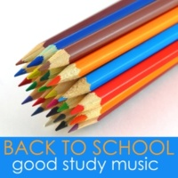 Study Music Specialists & Exam Study Nature Music Nature Sounds & Exam Study New Age Piano Music Academy Back to School - Good Study Music & Concentration Songs for Preparing for College and School