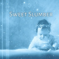 Smart Baby Lullaby Sweet Slumber ‐ Healing Lullabies for Baby, Calm Nap, Deep Sleep, Peaceful Mind, Quiet Child, Beethoven, Schubert