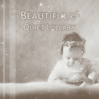 Bedtime Baby Beautiful & Quiet Lullaby ‐ Music to Bed, Deep Sleep Your Baby, Peaceful Mind, Calm Nap, Songs to Pillow, Schubert
