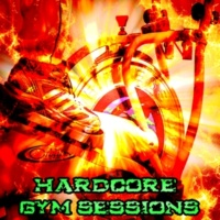 Gym Music|Gym workout|The Gym Allstars|The Gym All-Stars Hardcore Gym Sessions