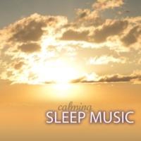 Sleep Music Calming Sleep Music