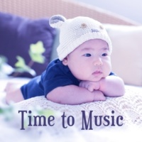 Rockabye Lullaby Time to Music ‐ Educational Songs for Baby, Instrumental Sounds for Listening, Composers for Kids, Satie, Tchaikovsky
