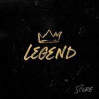 ザ・スコア Legend