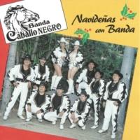 Banda Caballo Negro Navideñas Con Banda