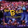 THE B-52's Rock Lobster [Live]