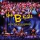 THE B-52's Pump [Live]