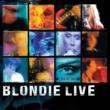 ブロンディ Blondie Live