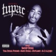 スヌープ・ドッグ Tupac: Live At The House Of Blues