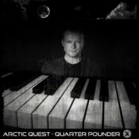 Arctic Quest Quarter Pounder