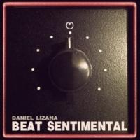 Daniel Lizana Beat Sentimental