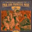 Frankie Trumbauer & His Orchestra Borneo