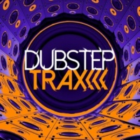 Sound of Dubstep,Dubstep&Dubstep Anthems Dubstep Trax
