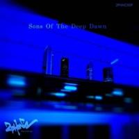 Manuel Costela,Kraust Sonido,Deepbreath&Ku$h Sons Of The Deep Dawn