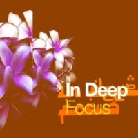 Study Focus In Deep Focus