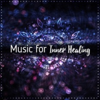 Wellness Music for Inner Healing