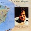 Antonio Carlos Jobim Terra Brasilis