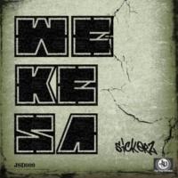 Wekesa Sickerz Ep