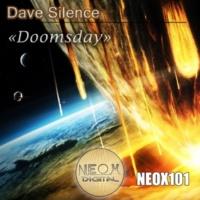 Dave Silence Doomsday