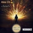Alex Ch. Soul