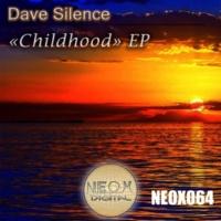 Dave Silence Childhood