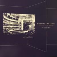 Martial Canterel Navigations Volume II