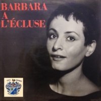 Barbara A L'Ecluse
