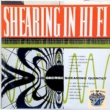 George Shearing Quintet Stranger in Paradise